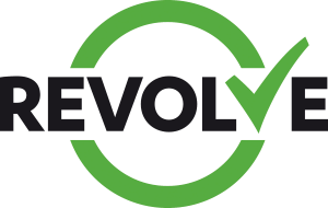 Transform Community is Revolve Accredited